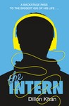 The Intern. Dillon Khan