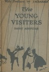The Young Visiters with preface by J.M. Barrie