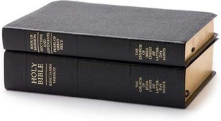LDS Standard Works by The Church of Jesus Christ ...