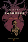 Heart of Darkness (Classics Deluxe Edition)