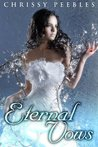 Eternal Vows (The Ruby Ring, #1)