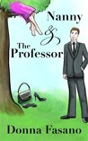 Nanny And The Professor (Fabulous Fathers)