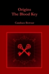 Origins The Blood Key