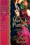 Angel Rogue by Mary Jo Putney