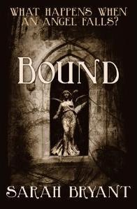Bound by Sarah Bryant