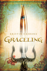 Graceling by Kristin Cashore