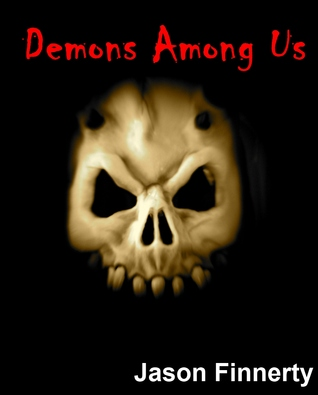 Demons Among Us