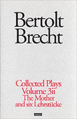 Collected Plays Volume 3ii
