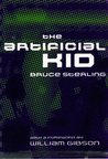 The Artificial Kid by Bruce Sterling