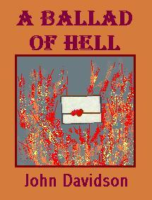 A Ballad of Hell
