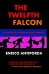 The Twelfth Falcon