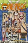 One Piece, Bd.28, Kampfteufel Viper (One Piece, #28)