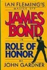 Role of Honor by John E. Gardner