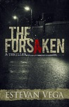 The Forsaken