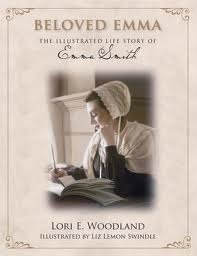 An Elect Lady by Lori E. Woodland