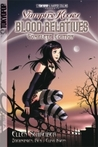Vampire Kisses - Blood Relatives: Complete Edition