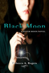 Black Moon (Silver Moon, #2)