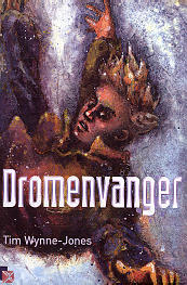 Dromenvanger by Tim Wynne-Jones