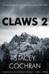 Claws 2