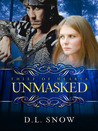 Unmasked (Thief of Hearts Trilogy, #2)