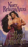 The Heart and the Heather (Hearts and the Lands, #1)