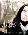 Visions (Holly Nather, #1)