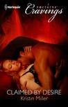 Claimed by Desire (Isle of Feralon, #1)