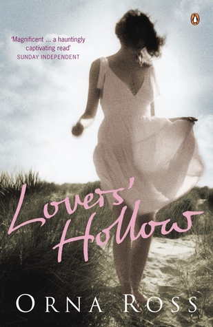 Lover's Hollow
