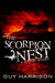 The Scorpion Nest: A Short Story