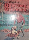 Uncle Arthur's Bedtime Stories Volume One (Bedtime Stories, #1)