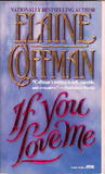 If You Love Me (Mackinnon, #7)