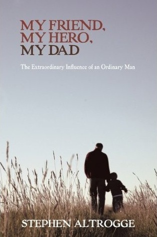 Essay On My Father My Hero Free Essays On My Father My Hero