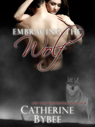 Not quite dating catherine bybee epub