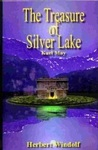The Treasure Of Silver Lake by Karl May