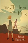 The Children of the King by Sonya Hartnett