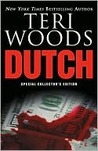 Dutch by Teri Woods