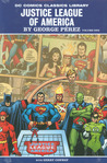 Justice League of America, Vol. 1