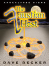 The Faustian Host (Apocalypse Signs, #1)