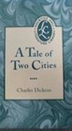 Prentice Hall L Iterature A Tale Of Two Cities (Prentice Hall Literature Library)