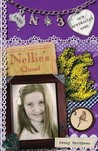 Nellie's Quest (Our Australian Girl - Nellie, #3)