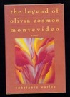 The Legend of Olivia Cosmos Montevideo