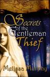 Secrets of the Gentleman Thief