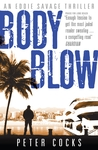 Body Blow (Eddie Savage #2)