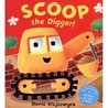 Scoop the Digger