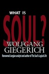 What is Soul? (Studies in Archetypal Psychology)
