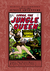 Marvel Masterworks: Atlas Era Jungle Adventure, Vol. 1