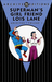 Superman's Girl Friend Lois Lane Archives, Vol. 1 by Jerry Coleman