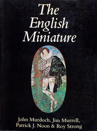 The English Miniature