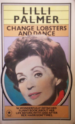 Change Lobsters and Dance