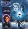 Doctor Who: Wirrn Isle (Big Finish Audio Drama, #158)